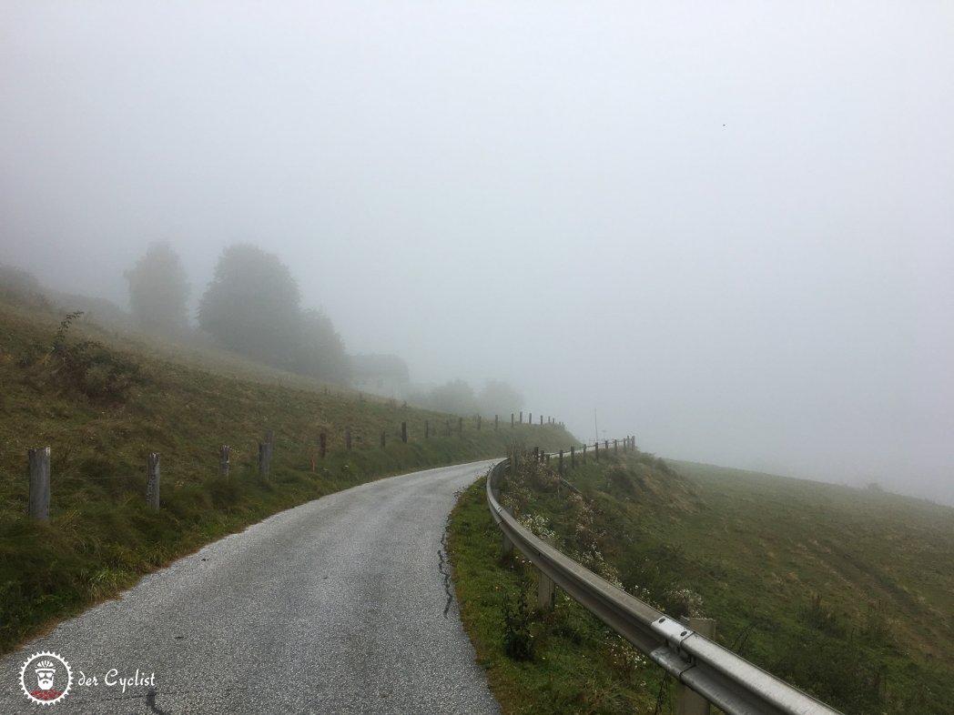Rennrad, Kärnten, St. Veit an der Glan, Wimitz